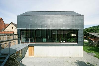 schiefermonolith im dorf abb 3 schiefermonolithimdorf buildimage. Black Bedroom Furniture Sets. Home Design Ideas