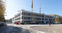 PUR_2101_BR_Muenchen_08