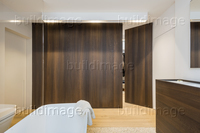 REN 1705 Interzum-Invisible-Referenz_05