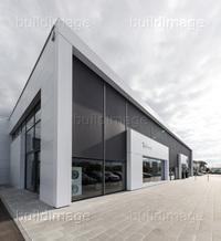 REN_1806_VWCorporateArchitecture_03