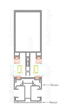 REN_1806_VWCorporateArchitecture_10