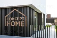 REN_1810_Concept_Home_03
