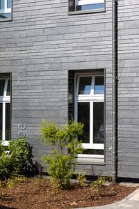 RS_2006_Meinerzhagen_05