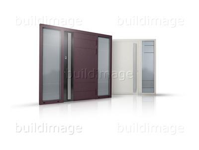 creo t ren mit robuster technik at halama presse. Black Bedroom Furniture Sets. Home Design Ideas