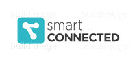 WI_1804_5_Smart_connected_04<br />